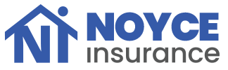 Noyce Insurance