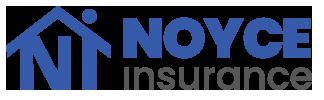 Noyce Insurance