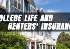 College-Life-and-Renters-Insurance_