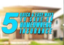 Home-Five-Quick-Easy-Ways-to-Save-on-Homeowners-Insurance