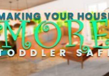 Home-Making-Your-House-More-Toddler-Safe_