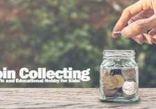 Why-Coin-Collecting-Is-Still-A-Terrific-and-Educational-Hobby-for-Kids_